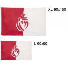 Mix drapeaux Vendée