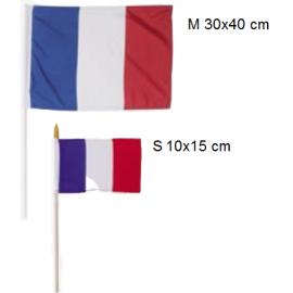 Mix drapeaux