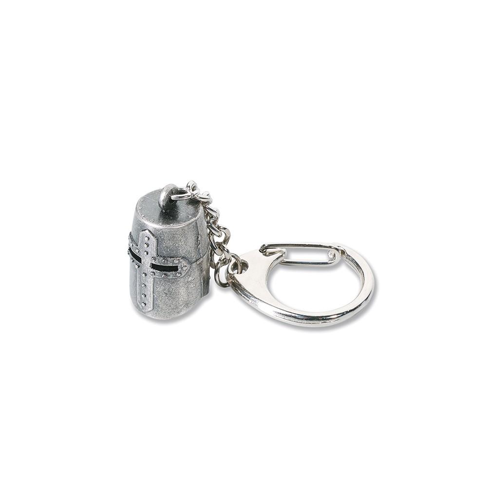 porte clé templier 1