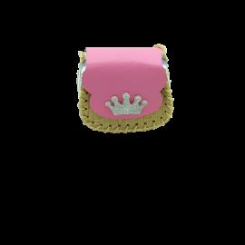 """Assortiment Sac """"Princesse"""" -12 cm"""
