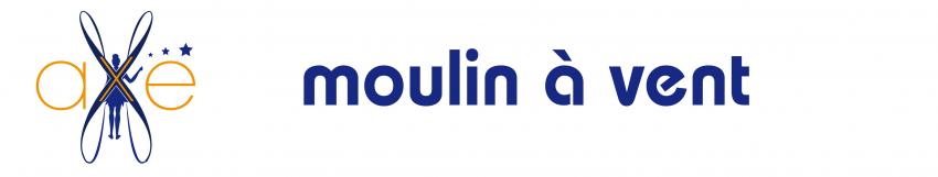 Moulin à vent à Cadolive et Aix-en-Provence | Bouches-du-Rhône