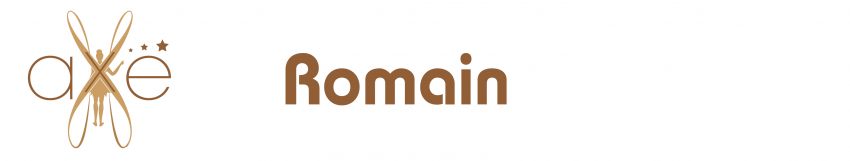 Meilleurs produits de ROMAIN